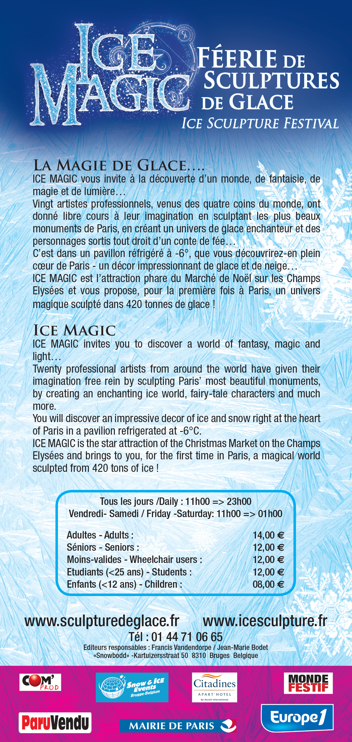 tract ice magic basic.indd