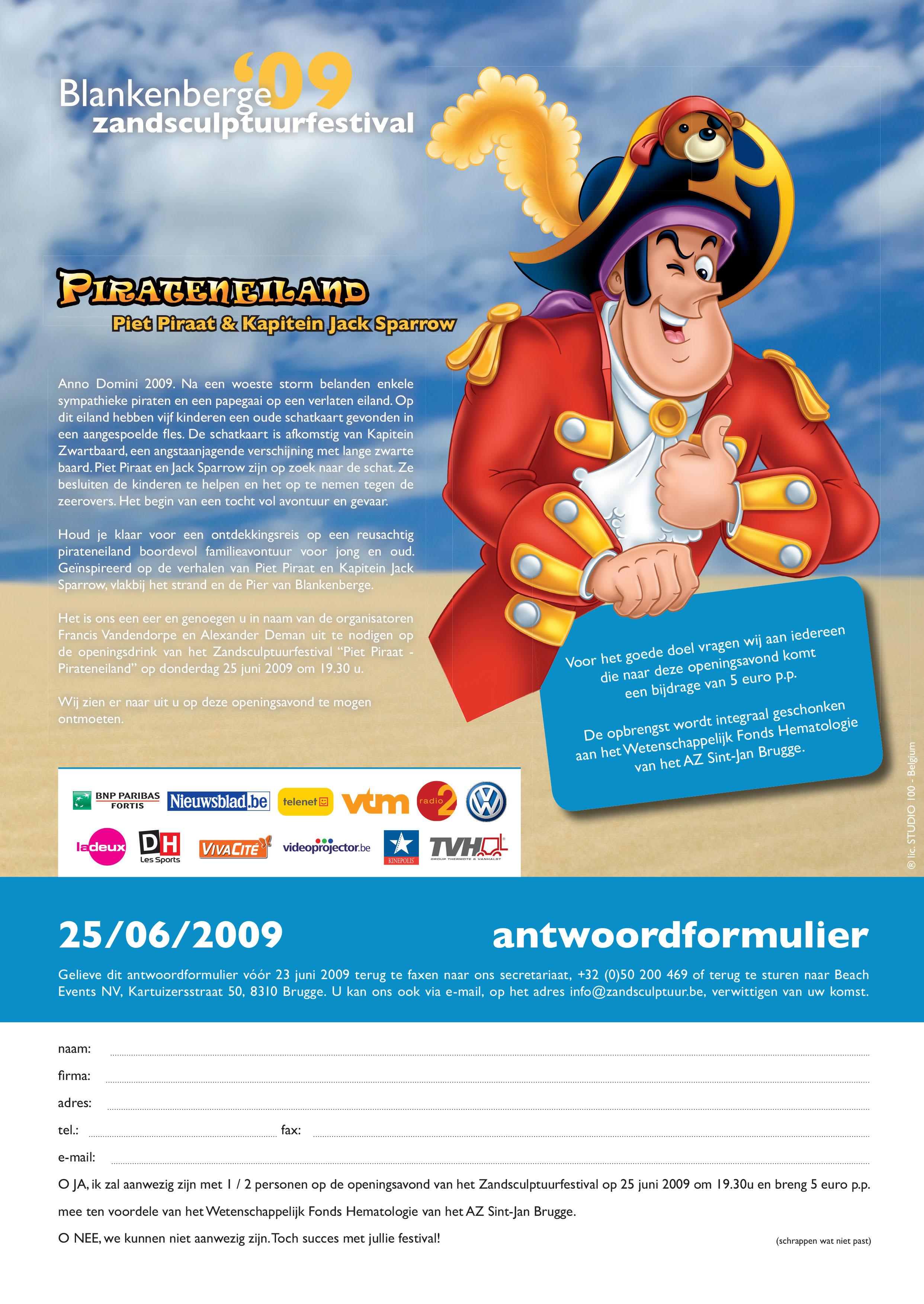 VIP-UITNODIGING_210x297.indd