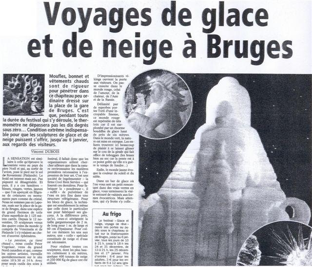 Brugge 2002