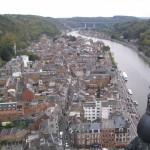 Dinant_Belgique_Octobre_2006