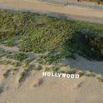 Duin Hollywood