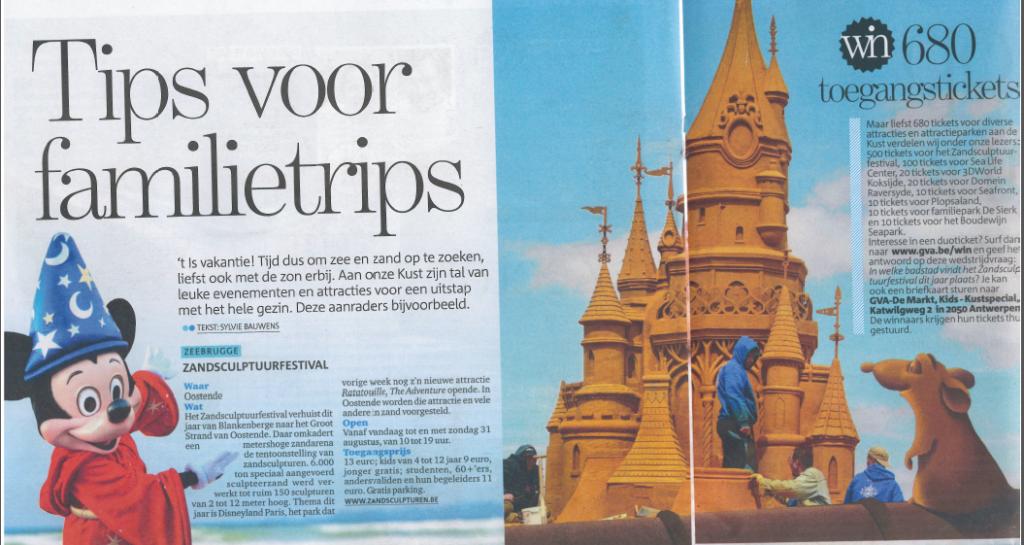 Gazet van Antwerpen_sand_28.29 06 14