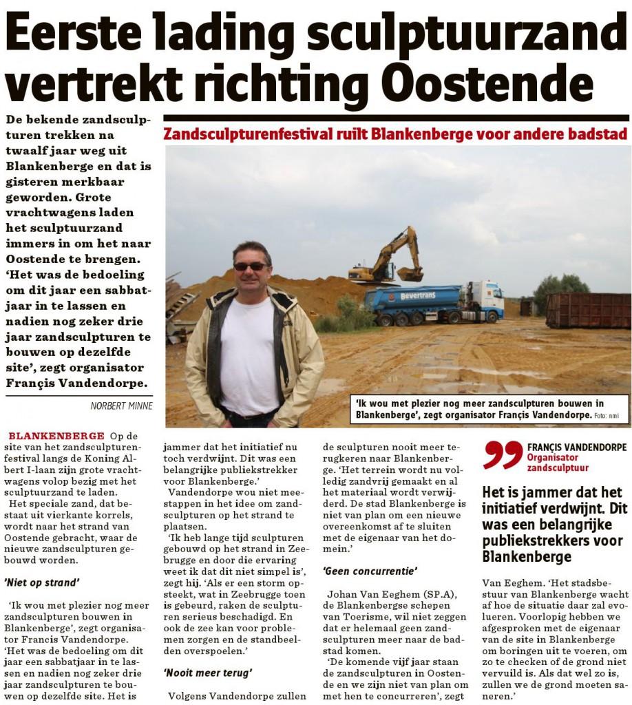 HetNieuwsblad_20140604_p20_4039933030001