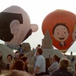 Luchtballons